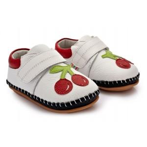 Pantofi Cherish