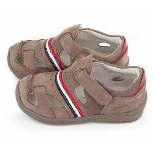 Sandale Tai