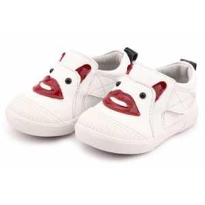 Pantofi Valence