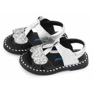Sandale Carola
