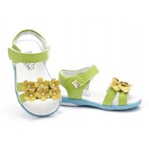 Sandale Renata