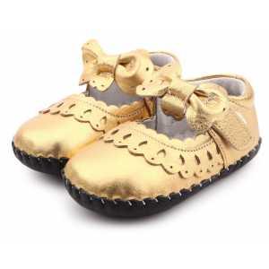 Pantofi Lula