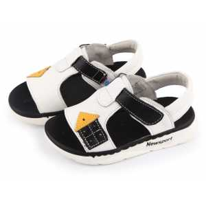 Sandale Andor