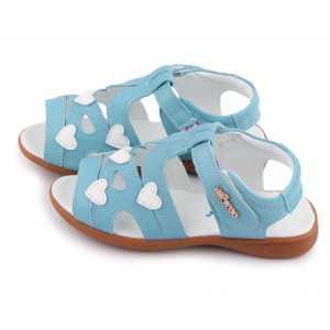 Sandale Buzzi