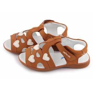 Sandale Aranka