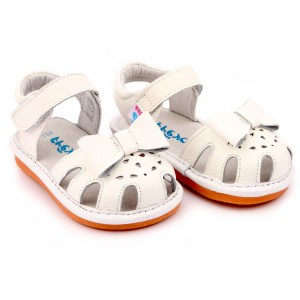 Sandale Onyx