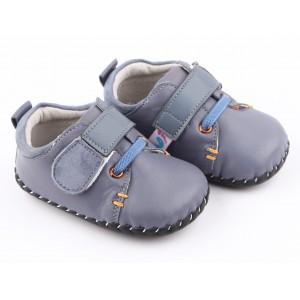 Pantofi Josefina