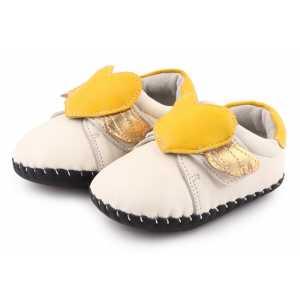 Pantofi Ivanna