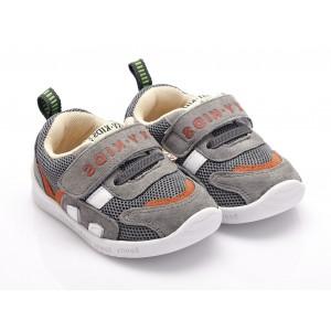 Pantofi Paliki