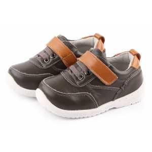 Pantofi Obi