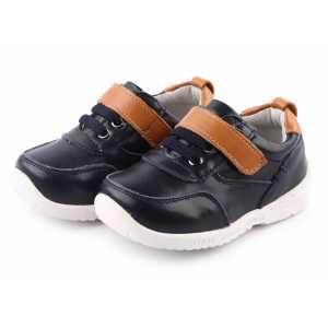 Pantofi Sarika