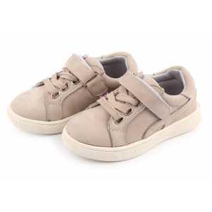Pantofi Juana