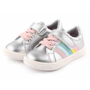 Pantofi Paula