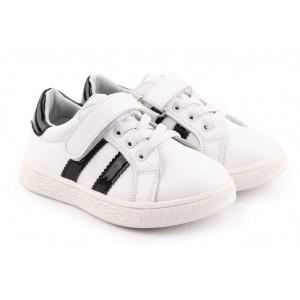 Pantofi Diego