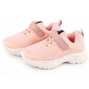 Pantofi Florence