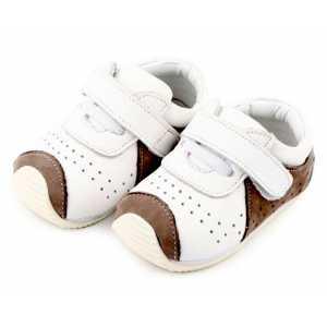 Pantofi Abby