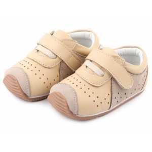 Pantofi Victor