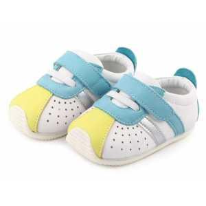 Pantofi Zack