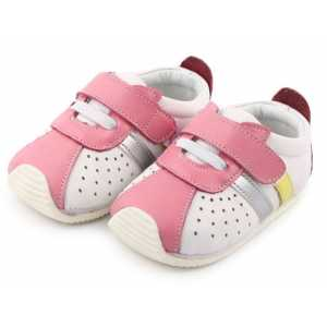 Pantofi Lexie