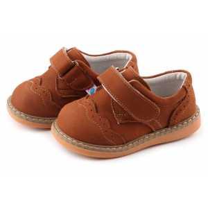 Pantofi Philippe