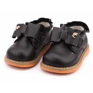 Pantofi Laurie