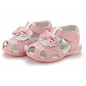 Sandale Magalie