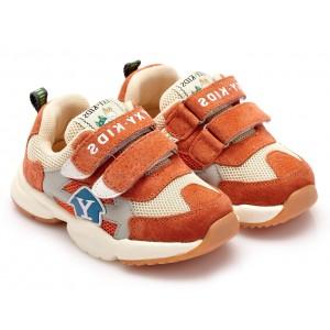 Pantofi Sport Zoey