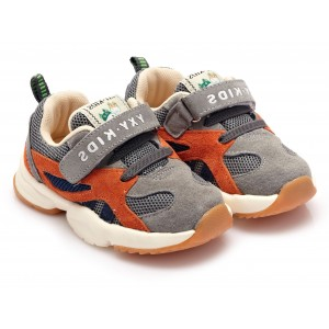 Pantofi Sport Eloi