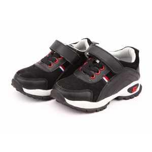 Pantofi Sport Louka