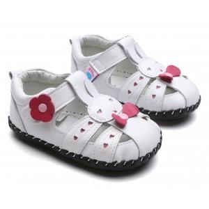 Sandale Anais