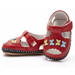 Sandale Barka