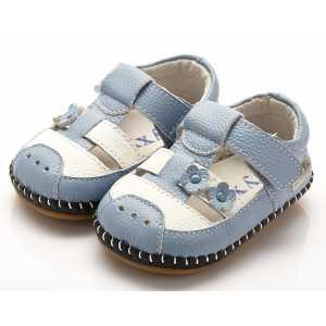 Sandale Evoria