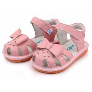 Sandale Daleka