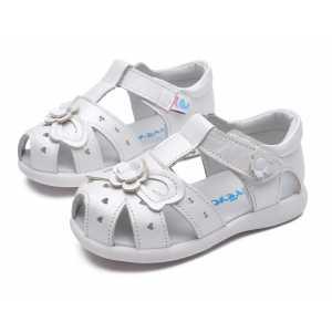 Sandale Drahomira