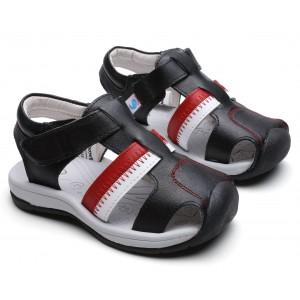 Sandale Adam