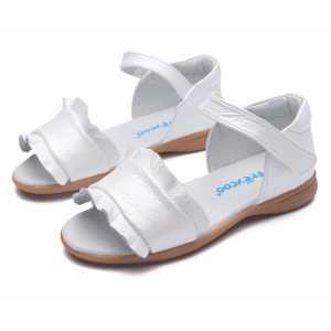 Sandale Irenka