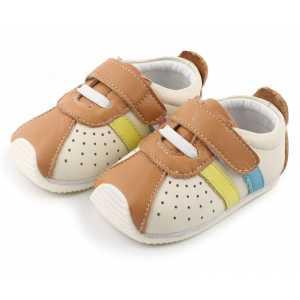 Pantofi Loik