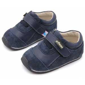Pantofi Amethyst