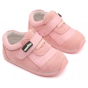 Pantofi Aris
