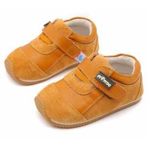 Pantofi Agamemnon