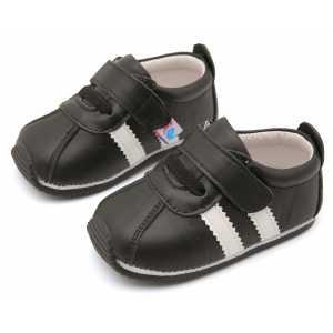 Pantofi Alexandru