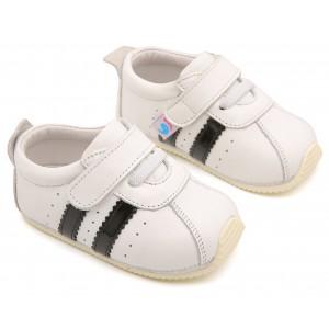 Pantofi Galatea