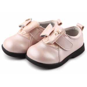 Pantofi Angela