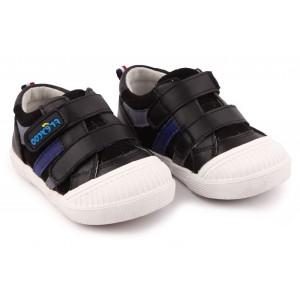 Pantofi Sport Flavian