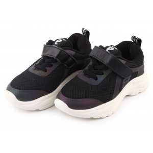 Pantofi Sport Aidin