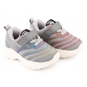 Pantofi Sport Aniss