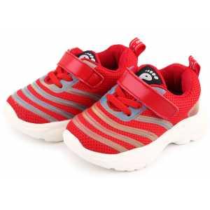 Pantofi Sport Corinthia