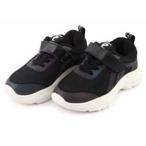 Pantofi Sport Cezar