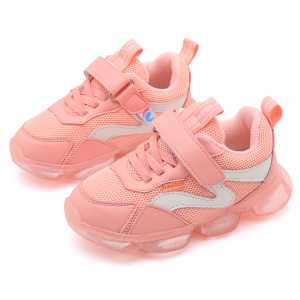 Pantofi Sport Arianthe