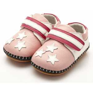 Pantofi Cyril